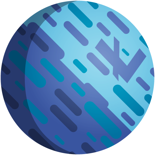 Planet Litecoin