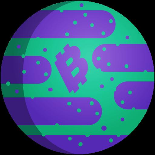Planet Bitcoin Cash