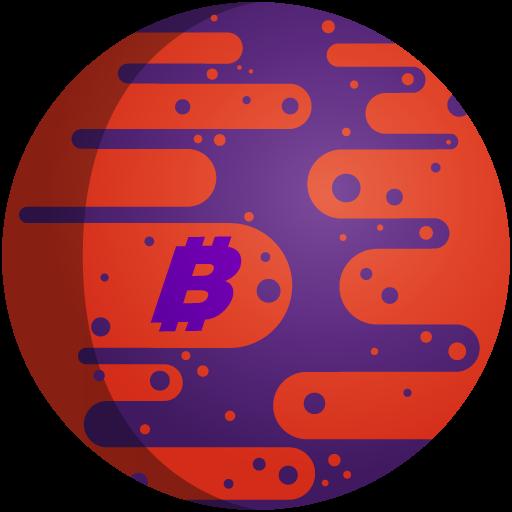 プラネット ビットコイン